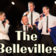 The Bellevilles