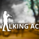 Walking Act – Tobias Deutschmann Orchestra