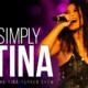 Simply TINA – The Tina Turner Show